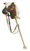 Goki Hobby Horse Jumper