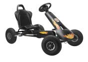 Ferbedo Air Racer Pneumatic Tyres Go Kart