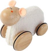 Voila Little Lamb Toy