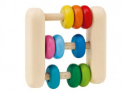 Selecta Abacus
