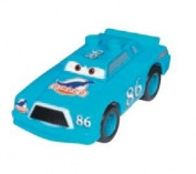 Mega Bloks Disney Cars Dinoco Chick