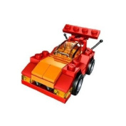 LEGO 4415 LEGO POD LEGO CAR