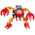 LEGO Bionicle 8563: Tahnok