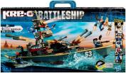 KRE-O 38977983 - Battleship USS Missouri
