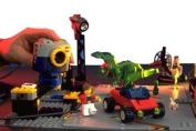 LEGO 1349