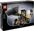 LEGO Technic 8439 Front End Loader