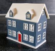 Dolls House Nursery Accessory Girls Toy Dolls House 109