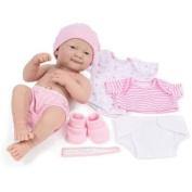 La Newborn Gift Set