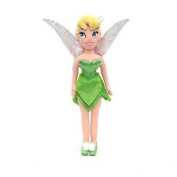 Tinker Bell 30cm Mini Doll