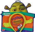 3 x Shrek Dressing Up Ears - One Size Fits All