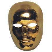 CARNIVAL TOYS S.R.L. - GOLD FACIAL MASK