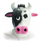 CARNIVAL TOYS S.R.L. - GIANT COW MASK