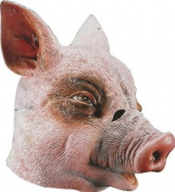 CARNIVAL TOYS S.R.L. - MASK PIG