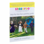 Amscan International Snazaroo Guide