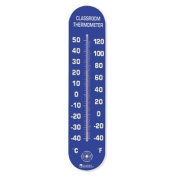 Learning Resources Large Classroom Thermometer