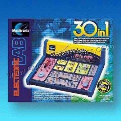 80cm 1 Electronic Project Lab Kit