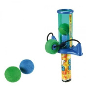Childs / Children's Creative Science Activity Kit Toy -Green Science - Amphib...