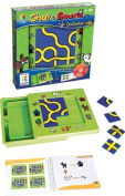 Learning Resources Cat and Mouse GoGetter Game
