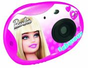 Barbie Fashion Digital Camera