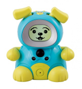 Vtech Kidiminiz Interactive Pet Puppy