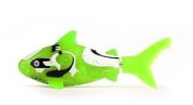 Robo Fish Aquatic Toy