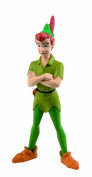 Bullyland Peter Pan Figurine