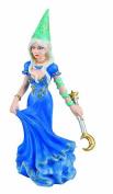 Bullyland Fairy Figurine