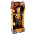 Toy Story Collection Woody