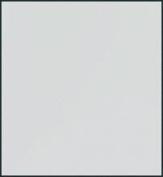 Faber-Castell Polychromos Artist Coloured Pencils (Each) warm grey I 270