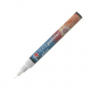 Marabu Textil Plus Painter Fabric Paint Pen