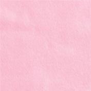 "Stick It Felt 23cm X12""-Pink"