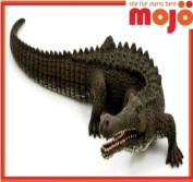 MOJO SARCHOSUCHUS PAINTED REPLICA DINOSAUR ANIMAL COLLECTABLE TOY FIGURES 387047