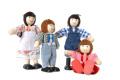 Tidlo Farm Family