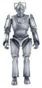 Doctor Who Action Figure - Cyberman