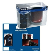 SW Gift Box Darth Vader/Give it to the Dark Side [German Version]