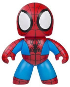 Marvel Legends Mighty Muggs Series 1 Figure Spider-Man