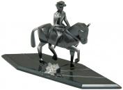 Corgi GS62021 London 2012 #21 Equestrian dressgae Limited Edition Die Cast Pictogram Figurine