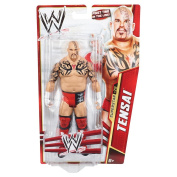 WWE Series 28 Tensai Wrestling Action Figure