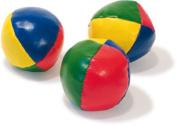 Vilac 3 Jongling Balls