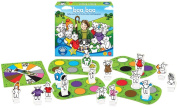 Orchard Toys Baa Baa Board Game