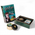 Harry Potter and The Order of the Phoenix Limited Edition Happy Families & Quiddith Card Game Set