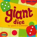 Giant Dice