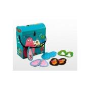 Barbo Toys Barbapapa Memory Game