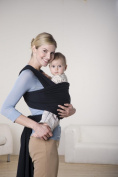Amazonas 510cm Jersey Sling Baby Carrier
