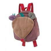 Moulin Roty Mouse Backpack