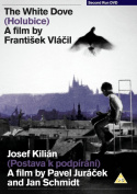 The White Dove/Josef Kilian [Region 2]