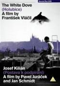 White Dove/Josef Kilian [Region 2]