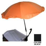 Willy & Co. Parasol Universal