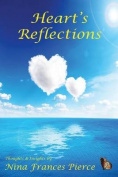 Heart's Reflections