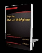 Beginning Java with Websphere